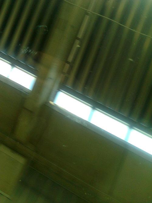 Foto0076