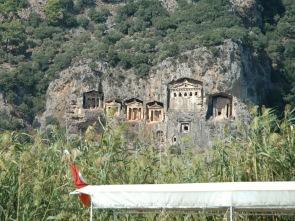 Türkei_Okt14_S.PfeifDSC_8015