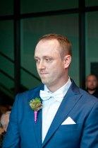 Hochzeit_H+T_S.Pfeif_Hochzeit_H+T_S.Pfeif_DSC_3281