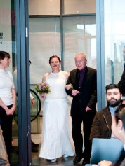 Hochzeit_H+T_S.Pfeif_Hochzeit_H+T_S.Pfeif_DSC_3285