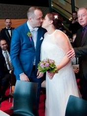 Hochzeit_H+T_S.Pfeif_Hochzeit_H+T_S.Pfeif_DSC_3287