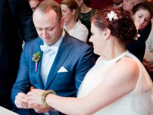 Hochzeit_H+T_S.Pfeif_Hochzeit_H+T_S.Pfeif_DSC_3307