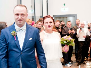 Hochzeit_H+T_S.Pfeif_Hochzeit_H+T_S.Pfeif_DSC_3382