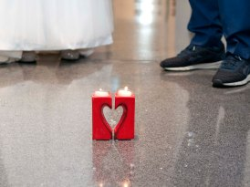 Hochzeit_H+T_S.Pfeif_Hochzeit_H+T_S.Pfeif_DSC_3437