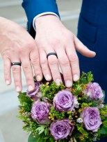 Hochzeit_H+T_S.Pfeif_Hochzeit_H+T_S.Pfeif_DSC_3692